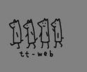 tt-web